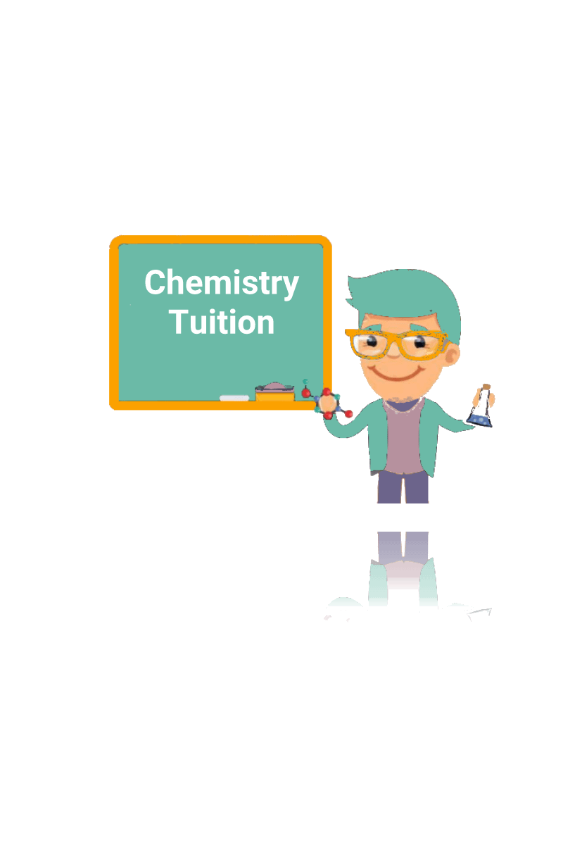 Chemistry tuition edited with color theme transparent