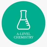 alevel chemistry