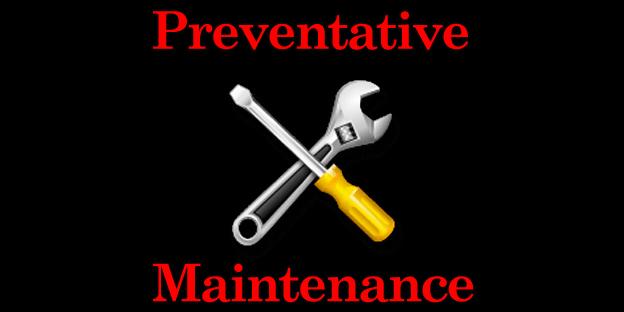 maintenance3