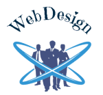 All about creating webpage